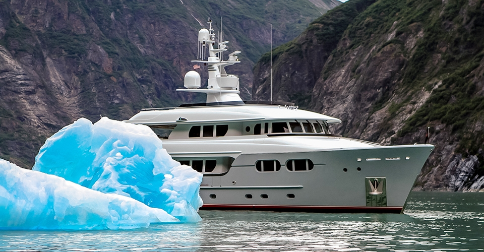 Yacht Images